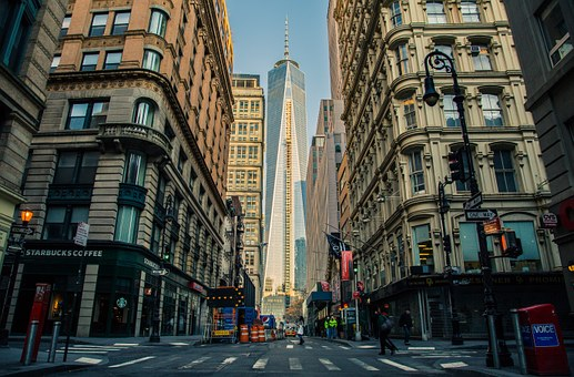 one-world-trade-center-336594__340[1].jpg